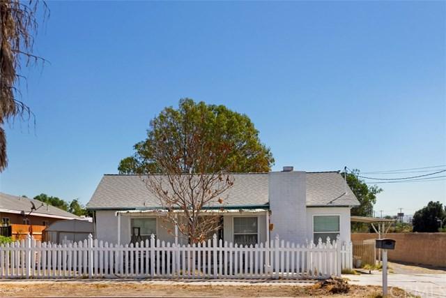 6860 Murray Street, Riverside, CA 92504 (#IG18227666) :: The Laffins Real Estate Team