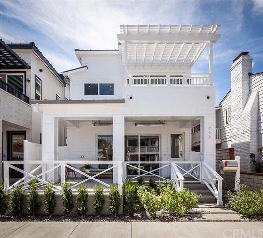 111 Onyx Avenue, Newport Beach, CA 92662 (#NP18229317) :: Teles Properties | A Douglas Elliman Real Estate Company