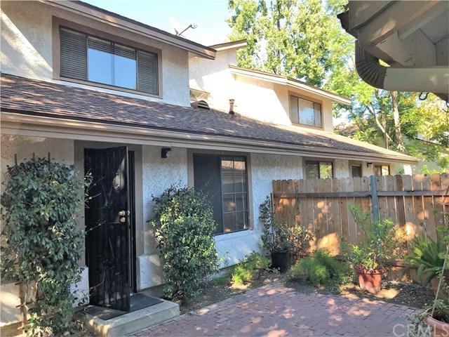 137 Castleton Drive, Claremont, CA 91711 (#CV18228536) :: Barnett Renderos