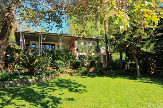 1986 Rincon Avenue, Riverside, CA 92506 (#IV18228201) :: The Laffins Real Estate Team