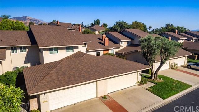 4727 Woodbend Lane, San Bernardino, CA 92407 (#CV18228659) :: The Ashley Cooper Team