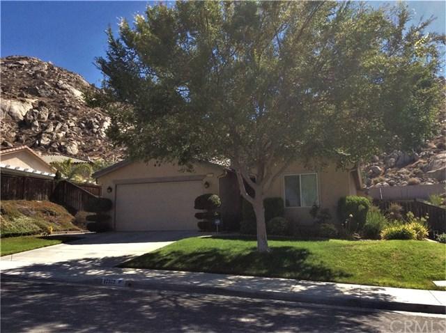 17372 Riva Ridge Drive, Moreno Valley, CA 92555 (#EV18229275) :: The Ashley Cooper Team