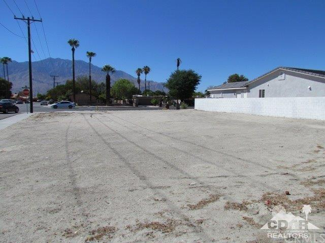 Cathedral Canyon Drive, Cathedral City, CA 92234 (#218025168DA) :: The Ashley Cooper Team