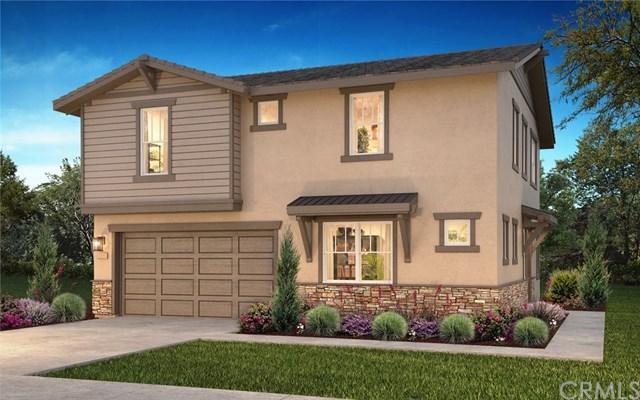 6028 El Prado Ave, Eastvale, CA 92880 (#CV18229408) :: RE/MAX Innovations -The Wilson Group