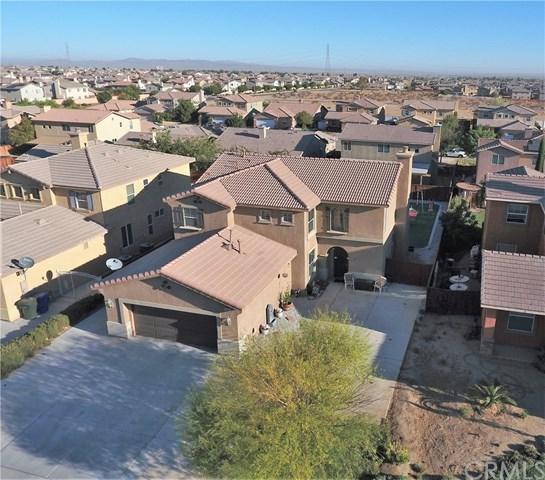 11754 Tara Lane, Adelanto, CA 92301 (#IV18229415) :: Impact Real Estate