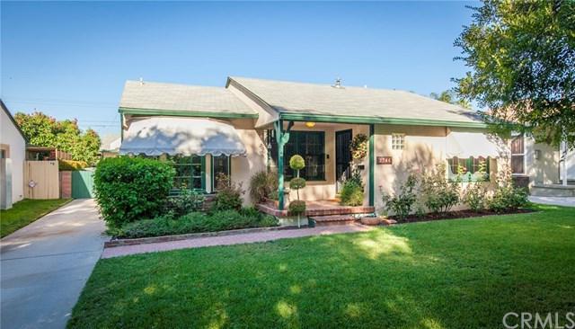 2746 Lawrence Avenue, San Bernardino, CA 92404 (#EV18226703) :: RE/MAX Empire Properties