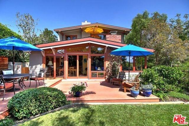 2291 Whitney Avenue, Summerland, CA 93067 (#18388258) :: RE/MAX Parkside Real Estate