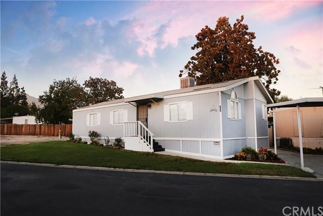 1350 San Bernardino Road #182, Upland, CA 91786 (#IV18226053) :: Z Team OC Real Estate