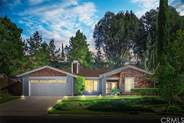30241 Santa Cecilia Drive, Temecula, CA 92592 (#IV18229441) :: Impact Real Estate