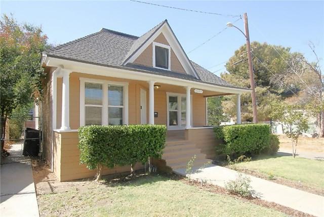 4048 9th Street, Riverside, CA 92501 (#PW18229477) :: RE/MAX Empire Properties