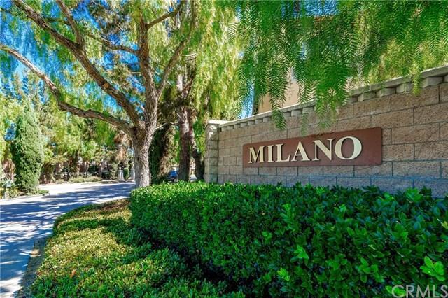 139 Trofello Lane, Aliso Viejo, CA 92656 (#LG18206560) :: Teles Properties | A Douglas Elliman Real Estate Company