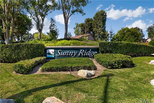 2623 Monterey Place, Fullerton, CA 92833 (#PW18229412) :: Impact Real Estate