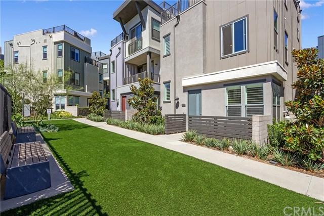 1001 Katama Bay Drive, Costa Mesa, CA 92627 (#OC18229485) :: Teles Properties | A Douglas Elliman Real Estate Company