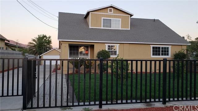 3918 Lindsay Street, Riverside, CA 92509 (#IV18225653) :: Team Tami