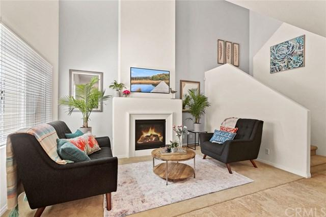3080 N Juneberry Street, Orange, CA 92865 (#PW18229514) :: Ardent Real Estate Group, Inc.