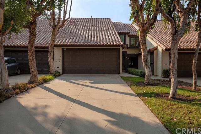368 W Via Vaquero, San Dimas, CA 91773 (#WS18229538) :: RE/MAX Empire Properties