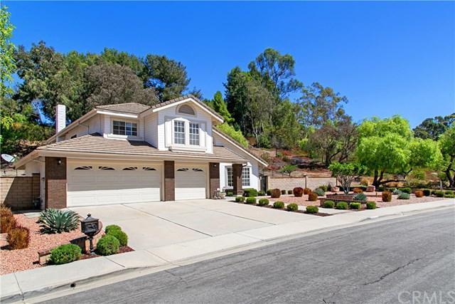 30011 Imperial Drive, San Juan Capistrano, CA 92675 (#OC18229586) :: Berkshire Hathaway Home Services California Properties