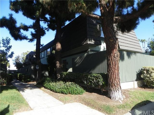 1612 Iowa Street D, Costa Mesa, CA 92626 (#PW18229591) :: Teles Properties | A Douglas Elliman Real Estate Company