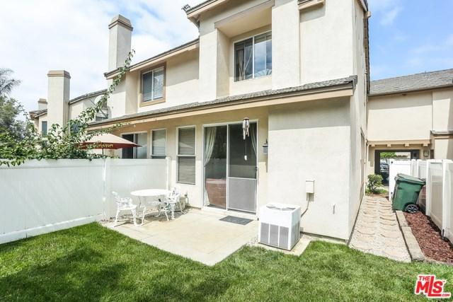 1022 S Country Glen Way, Anaheim, CA 92808 (#18387778) :: RE/MAX Innovations -The Wilson Group