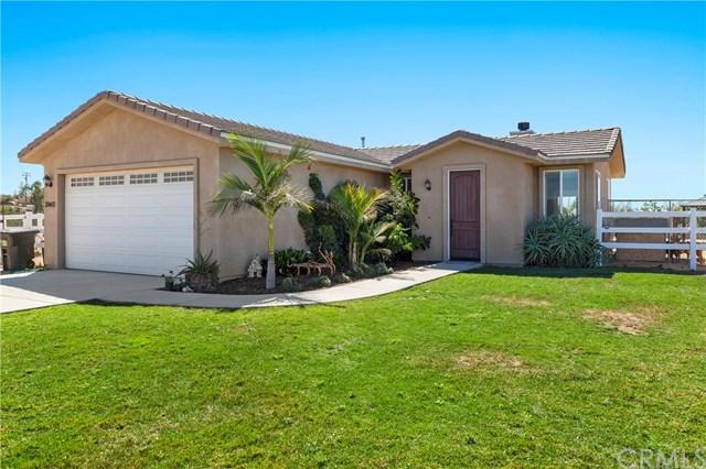 39419 La Vista Place, Temecula, CA 92592 (#SW18229596) :: The DeBonis Team