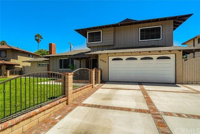 2608 Leticia Drive, Hacienda Heights, CA 91745 (#PW18226543) :: Team Tami