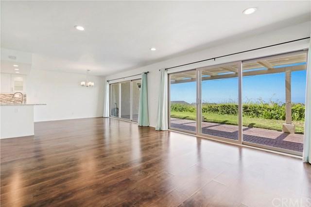 116 Calle Cuervo, San Clemente, CA 92672 (#OC18224295) :: Berkshire Hathaway Home Services California Properties