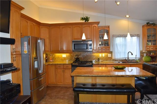 23395 Red Robin Way, Lake Forest, CA 92630 (#OC18228828) :: Barnett Renderos