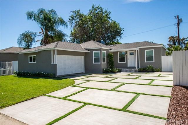 6649 Yarmouth Avenue, Reseda, CA 91335 (#SR18229030) :: RE/MAX Innovations -The Wilson Group