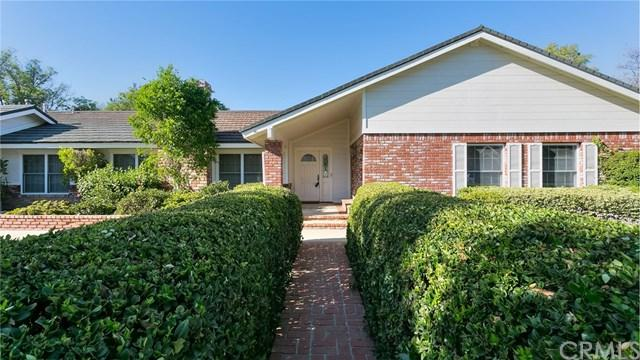 22455 Needles Street, Chatsworth, CA 91311 (#BB18158494) :: RE/MAX Empire Properties