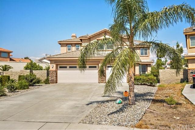 7205 Ashwood Court, Fontana, CA 92336 (#IV18229656) :: Team Tami