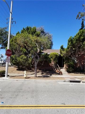 2783 190th Street, Redondo Beach, CA 90278 (#SB18228419) :: The DeBonis Team