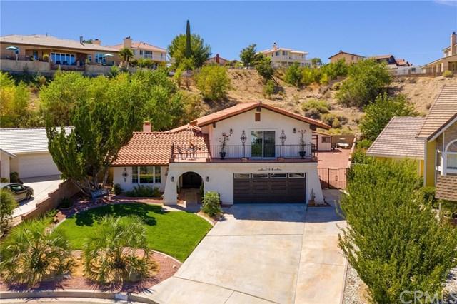 17840 Portside Lane, Victorville, CA 92395 (#CV18227526) :: RE/MAX Empire Properties