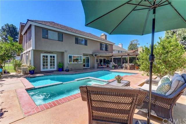 7131 E Cambria Circle, Orange, CA 92869 (#PW18219083) :: Ardent Real Estate Group, Inc.