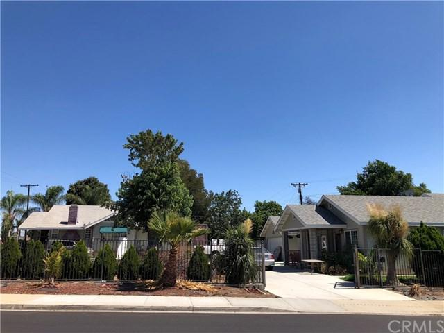 5161 Orchard Street, Montclair, CA 91763 (#WS18220319) :: RE/MAX Innovations -The Wilson Group
