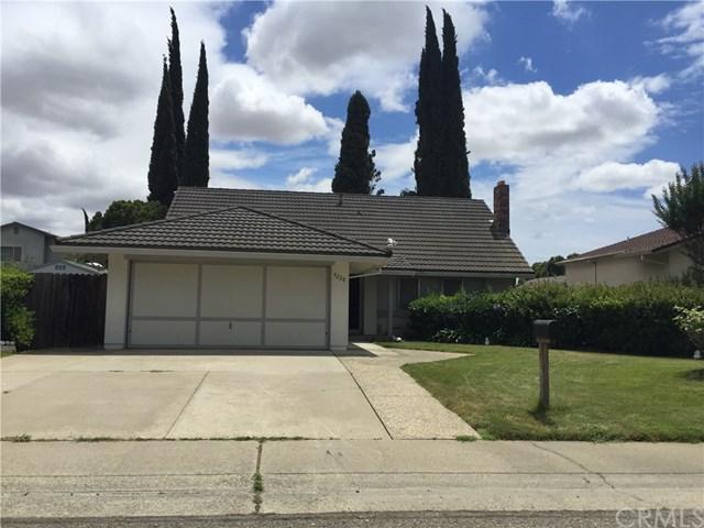 9220 Sungold Way, Sacramento, CA 95826 (#OC18220504) :: Fred Sed Group