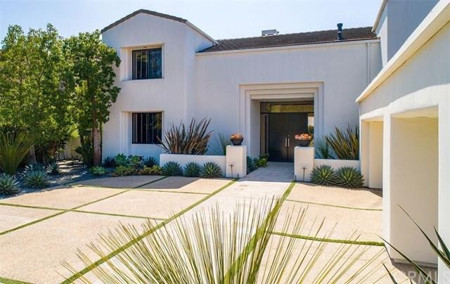 27 Gavina, Dana Point, CA 92629 (#NP18226964) :: Teles Properties | A Douglas Elliman Real Estate Company