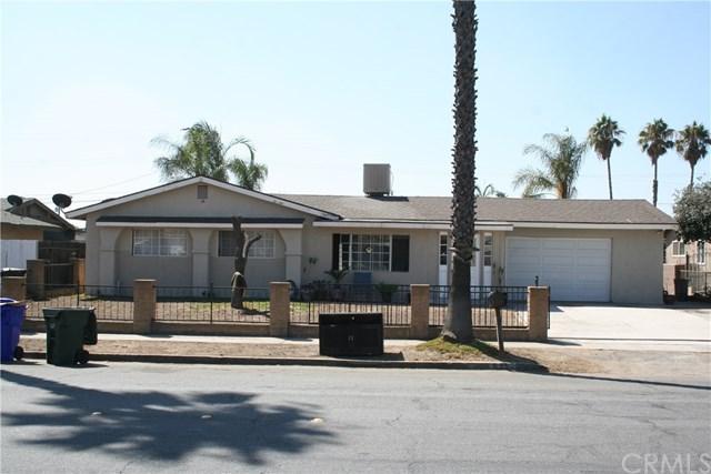 635 W Etiwanda Avenue, Rialto, CA 92376 (#OC18229720) :: Impact Real Estate
