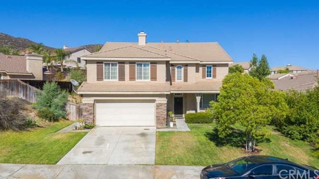 27594 Mangrove Street, Murrieta, CA 92563 (#SW18229311) :: Barnett Renderos