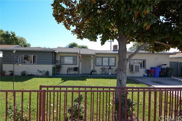 849 N Pepper Avenue, Rialto, CA 92376 (#CV18223126) :: Impact Real Estate