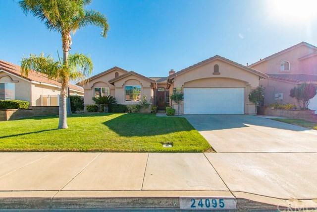 24095 Verdun Lane, Murrieta, CA 92562 (#SW18226505) :: Impact Real Estate