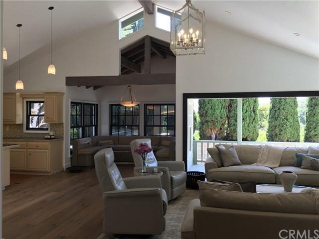 31755 Aguacate Road, San Juan Capistrano, CA 92675 (#LG18229777) :: Berkshire Hathaway Home Services California Properties
