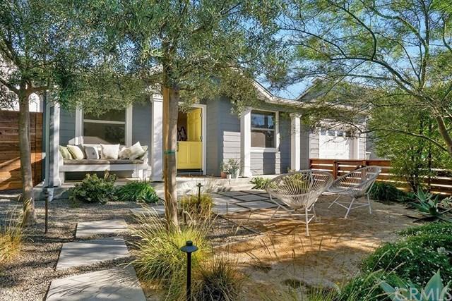 1854 Fullerton Avenue, Costa Mesa, CA 92627 (#NP18229205) :: Teles Properties | A Douglas Elliman Real Estate Company