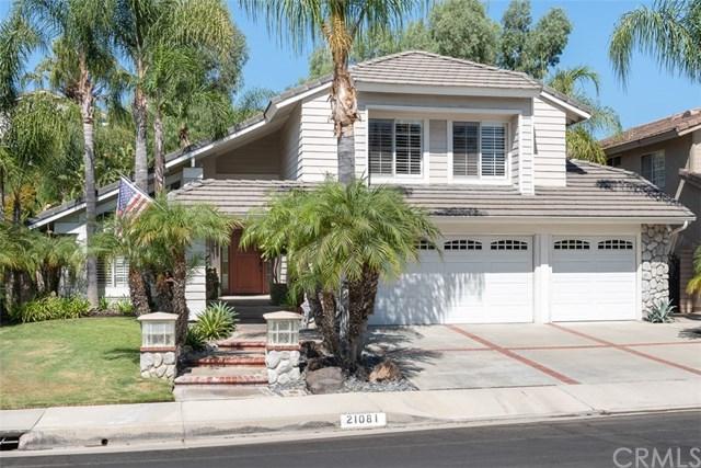 21081 Kensington Lane, Lake Forest, CA 92630 (#PW18227199) :: Berkshire Hathaway Home Services California Properties