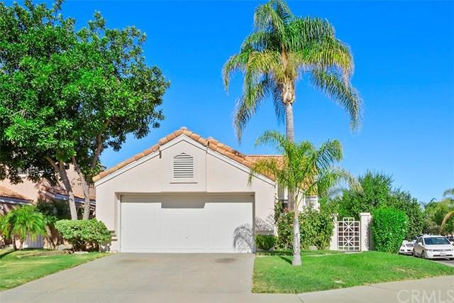 41161 Oleandro Circle, Murrieta, CA 92562 (#SW18229120) :: Impact Real Estate
