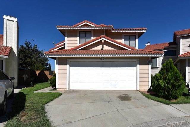 1804 Apple Tree Way, San Bernardino, CA 92408 (#TR18229876) :: Impact Real Estate