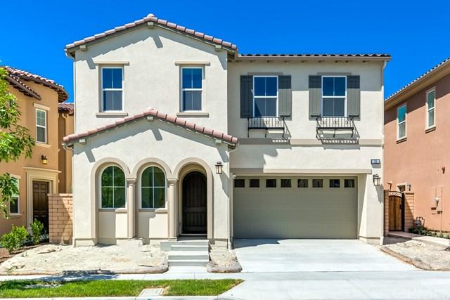 21 Juniper, Lake Forest, CA 92630 (#OC18223784) :: Berkshire Hathaway Home Services California Properties