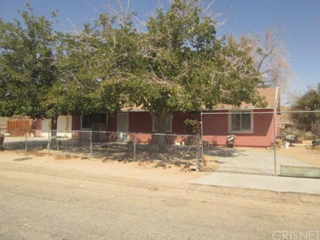 15833 Lanfair Avenue, Lake Los Angeles, CA 93535 (#SR18229875) :: RE/MAX Empire Properties