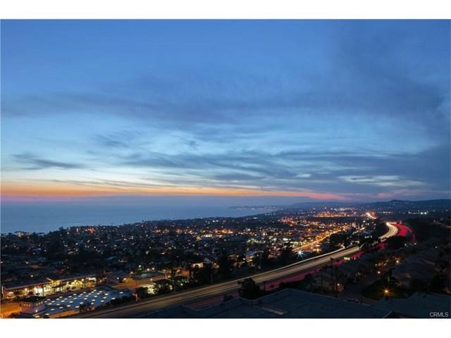 303 E Avenida Cordoba, San Clemente, CA 92672 (#OC18228949) :: Berkshire Hathaway Home Services California Properties