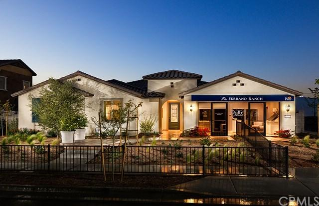 11060 Day Drive, Jurupa Valley, CA 91752 (#IV18229922) :: RE/MAX Innovations -The Wilson Group