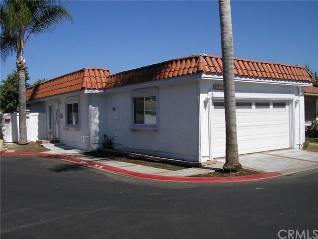 26631 Paseo Durango, San Juan Capistrano, CA 92675 (#CV18229923) :: Berkshire Hathaway Home Services California Properties